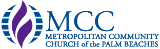 MCC of the Palm Beaches